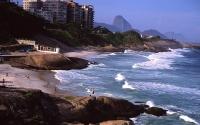 Ipeanma-Rio