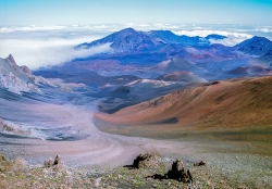 Volcano,-Maui