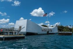 USS-Arizona-Pearl-Harbor-Oahu