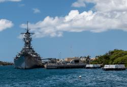 USS-Missouri.-Pearl-Harbor-Oahu