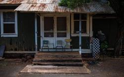 Storefront-Kauai