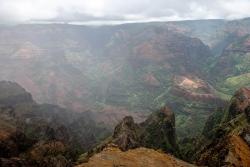 Waimea-Kauai