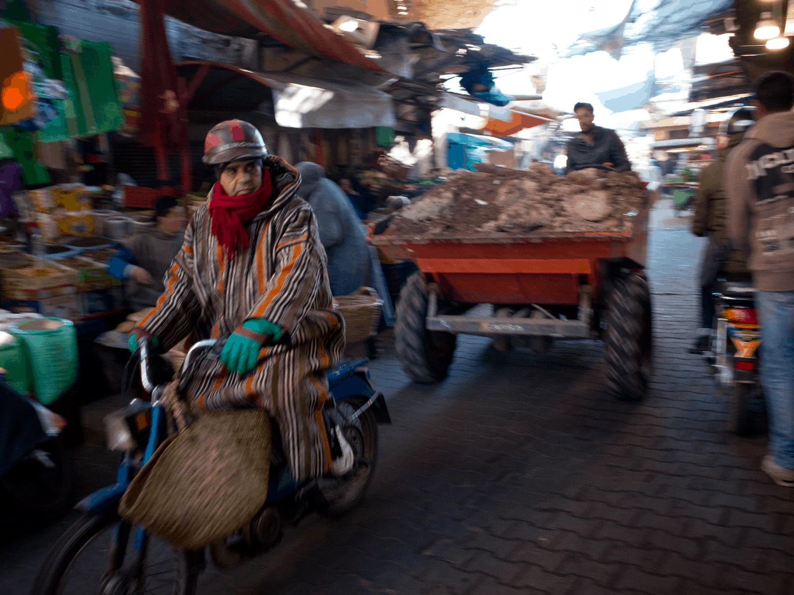 motorcyclist-in-Fez