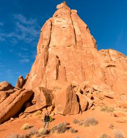 Arches_Balance-Rock