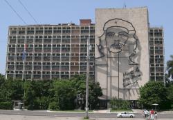 Che, Havanna
