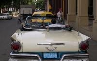 back-of-car