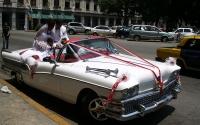 Havanna wedding