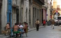 Havanna card game
