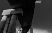 freeway_2