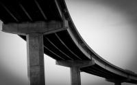 freeway_3