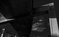 freeway_5