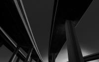 freeway_8