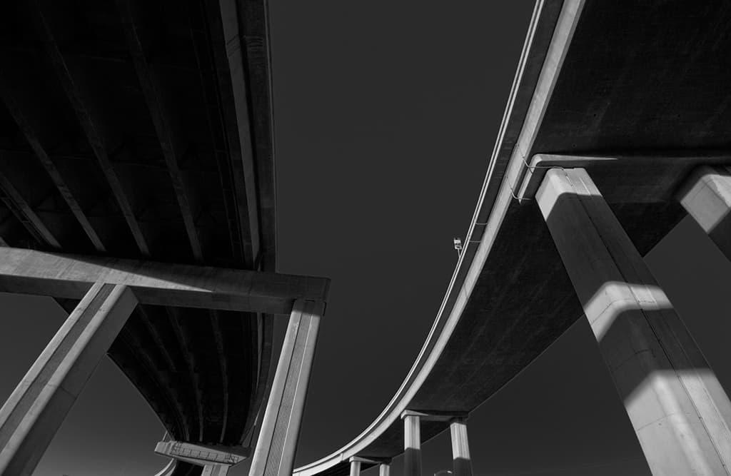 freeway_7