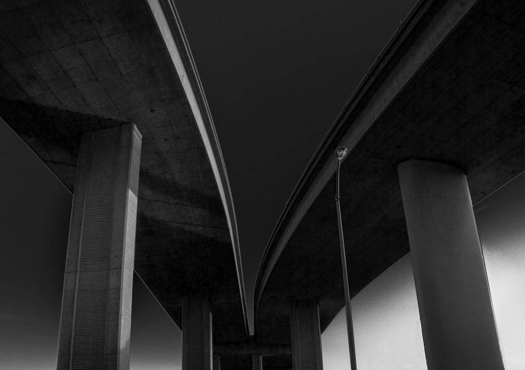 freeway_6