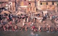 India_Ganges
