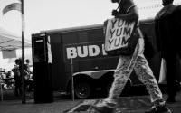 Bud-Yum-Yum-Yum