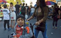 kid-in-wheelchair-Oakland