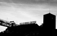 Hill-Bros. SF