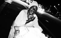 Night homeless, Oakland