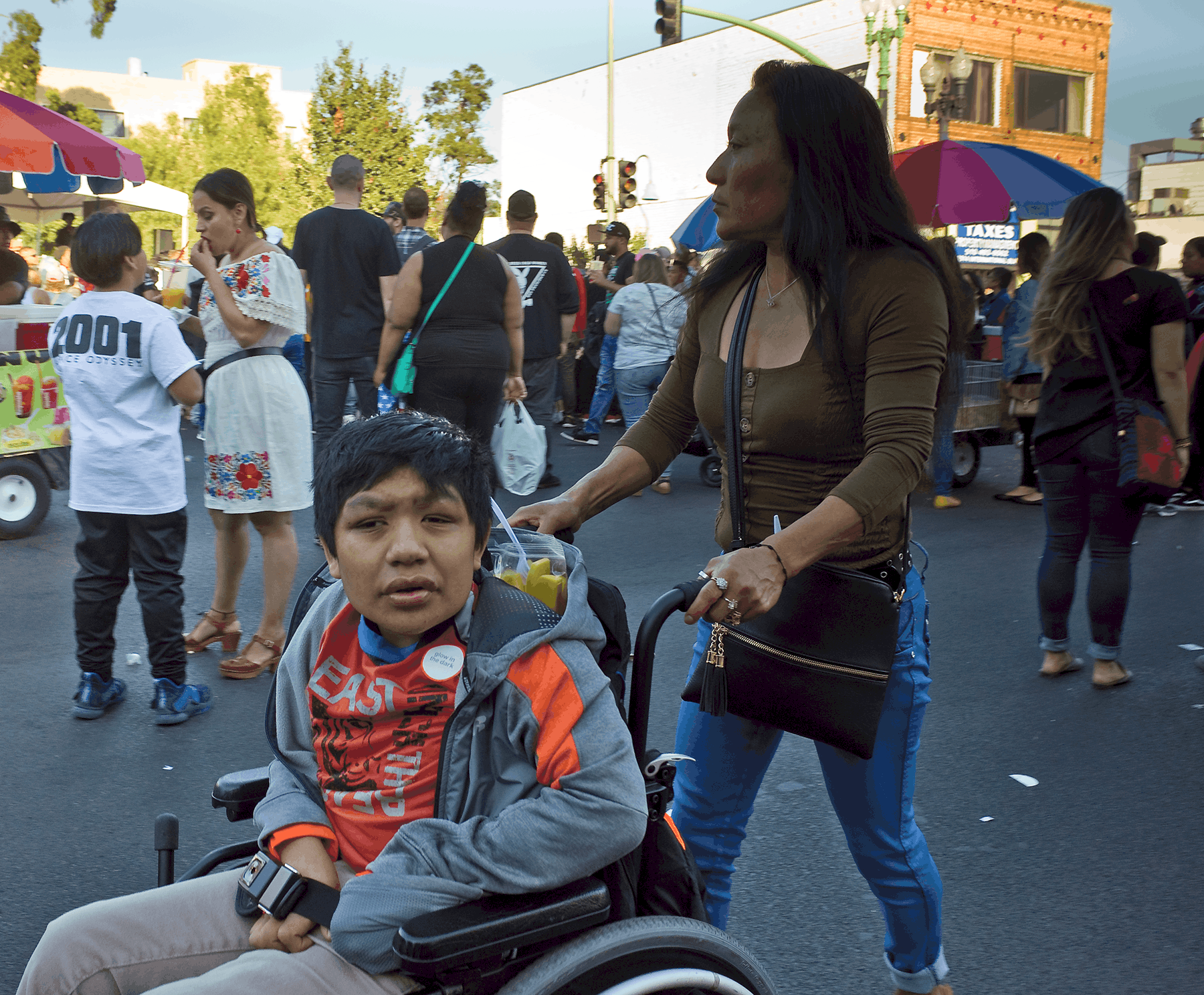 kid-in-wheelchair-Oakland