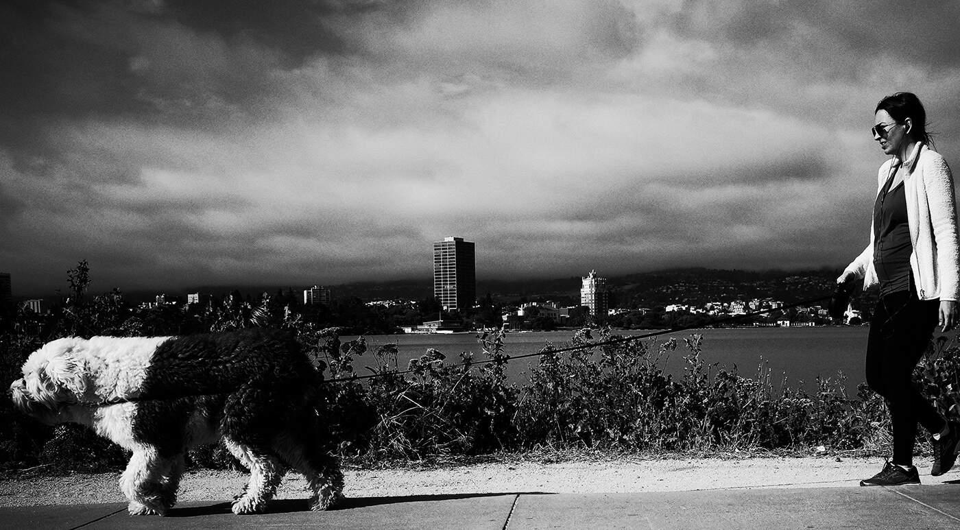 Lake-Merritt, Oakland