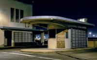 Alameda Naval Base 5