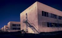 Alameda Naval Base 2