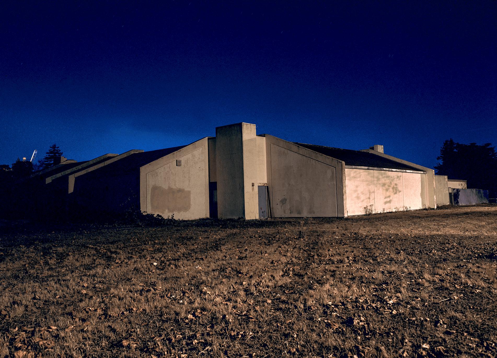 Alameda Naval Base 3