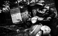Bia-Saigon
