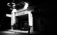 The Rex Hotel -Saigon
