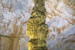 Thien Duong Cave (near Laos)